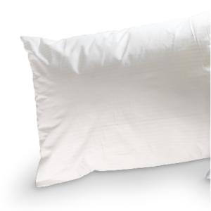 Almohadas y Rellenos
