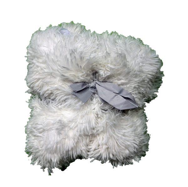 Frazada-Soft-Bebe-blanco