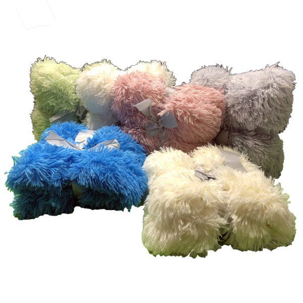 Frazada-Soft-Bebe-varios coloeres