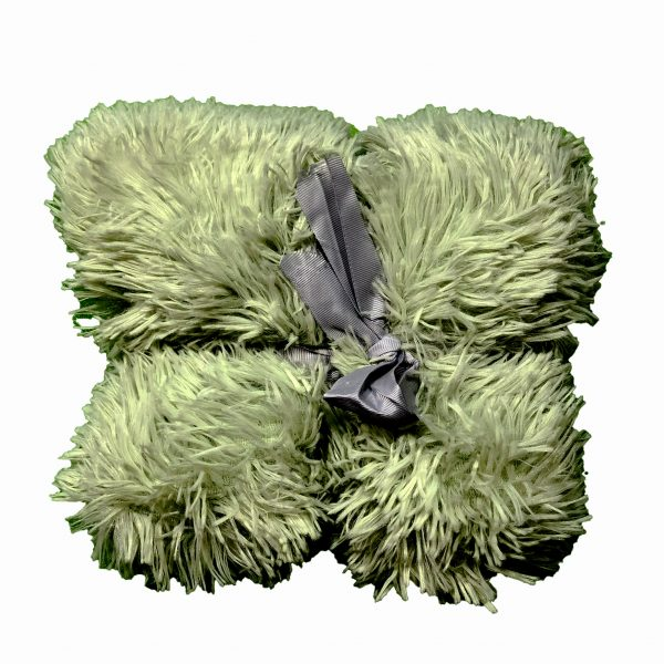 Frazada-Soft-Bebe-Verde